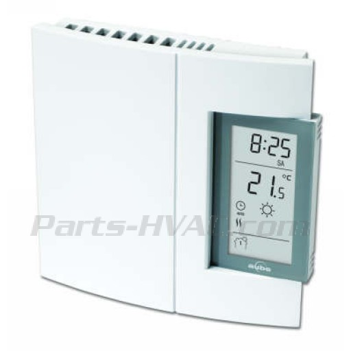 Honeywell non programmable thermostat manual pdf And Cool