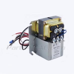 on r8285a 1006 wiring honeywell relay