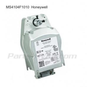 Honeywell Actuator MS4120F 1006